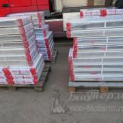 18 ноября пришли котлы из Турции на склад в Москву 10