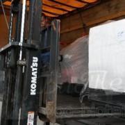 Пеллетные котлы Турецкой фирмы EMTAS в Москве 3